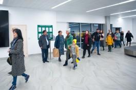 Медведев утвердил программу переселения в Калининградскую область до 2020 года