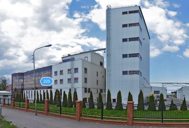 Прошлый завод Heineken вКалининграде продадут наторгах 5декабря