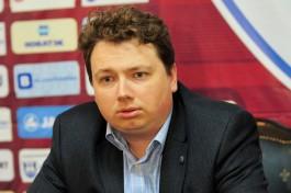 Александр Шендерюк-Жидков: У нас есть проблема с нехваткой научных разработок