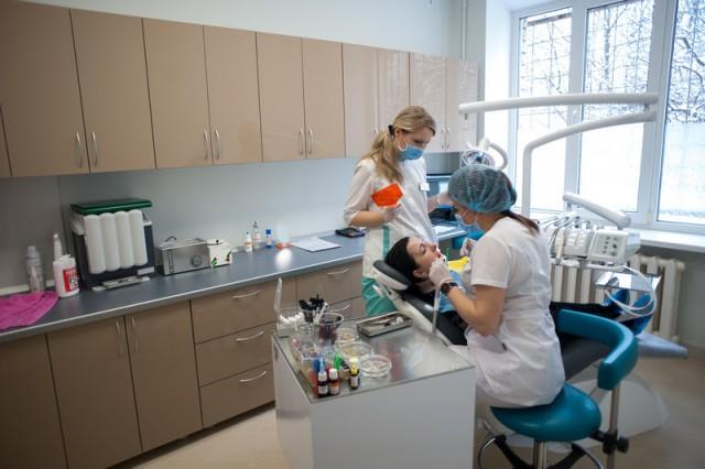 В Калининградской области возобновляют плановую госпитализацию и работу стоматологий
