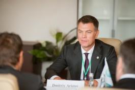 Дмитрий Аристов: Чтобы не платить долги, граждане готовы жертвовать любимыми питомцами
