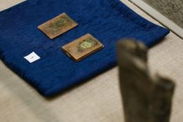 «Досадная потеря для кёнигсбержца»: археологи представили находки с раскопок возле Нижнего озера