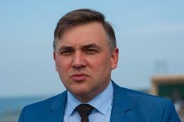 Андрей Ермак: В регионе в 2020 году нам будет чем удивить наших потенциальных гостей