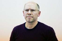 В покушении на убийство Игоря Рудникова обвиняют ветерана боевых действий