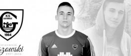 В Польше футбольные болельщики убили полузащитника клуба «Катовице»