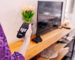 «Карантин с пользой»: видеосервис Wink бесплатно покажет кино, мультфильмы и развивающий контент
