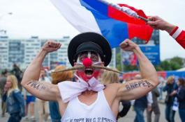 «Разрушитель легенд»: какие мифы о Калининграде исчезли в 2018 году