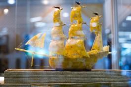 Калининградские музеи покажут «семь нескучных роликов» о своей работе и экспонатах