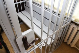 Суд вынес приговор по делу об убийстве Владимира Кобера в Калининграде