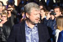 «Пельш, Галустян, Слепаков»: стал известен состав жюри «Голосящего КиВиНа»