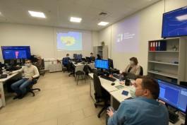 В Калининградской области создали центр по сбору жалоб местных жителей из соцсетей