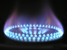 Алиханов: Вопрос по газификации Балтийска стоит очень остро