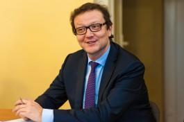 Илья Баринов: Обучение в средних профессиональных учреждениях — отличный старт для молодых людей