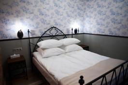 Ростуризм: Один из отелей Калининграда превысил стоимость номеров к ЧМ-2018 на 5283%