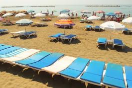 Жительница Калининграда засудила туроператора за испорченный отдых в Болгарии
