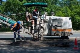 В Калининградской области отремонтируют «дорогу смерти» за 125 млн рублей