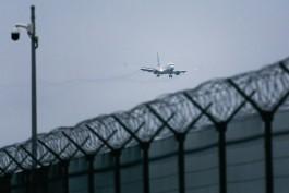 Челябинские власти хотят открыть субсидированные авиарейсы в Калининград