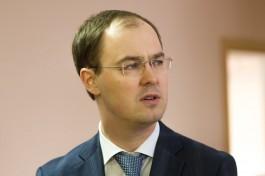Кравченко: Из-за отсутствия лекарств в аптеках мы госпитализировали пациентов не по медпоказаниям