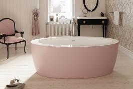«От умного душа до ярко-красной ванны»: шесть поводов посетить салон «Гидрокомфорт»