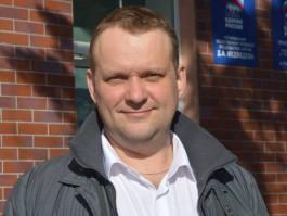 Алексей Крячков: Андрей Колесник провёл чистую кампанию накануне предварительного голосования