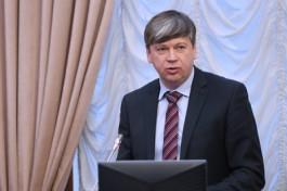 Более 100 тысяч жителей Калининградской области обучились финансовой грамотности в 2016 году