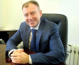 Заливатский о сокращении финансирования Янтарного: Клянчить больше не будем
