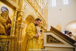 РПЦ получила разрешение на строительство храма на улице Гагарина в Калининграде