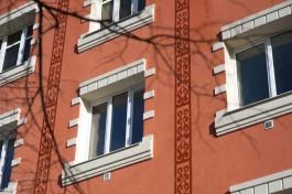 Полиция завела дело на 19-летнюю жительницу Калининграда, которая прописала в «однушке» пятерых иностранцев
