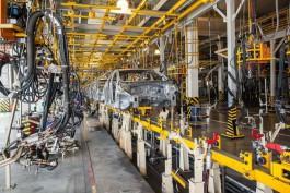 «Автопром по-калининградски»: какими «отвёртками» работают на «Автоторе»