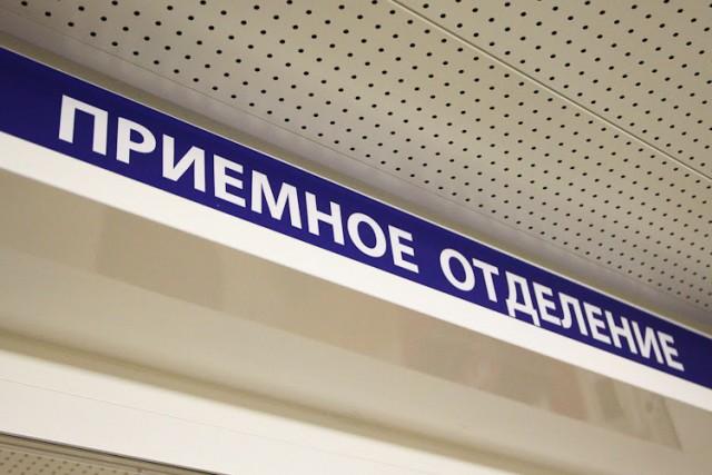 ВКалининграде определились сназванием улицы для детского хосписа