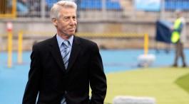 Валерий Непомнящий: Месси — вундеркинд, но даже он не может вытащить такую Аргентину
