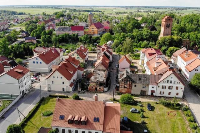 Калининградскую область рассчитывают открыть для туристов с 15 июня