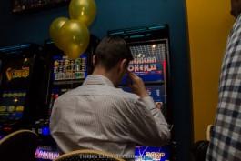 В Калининграде будут судить члена ОПГ, открывшего казино в четырёх торговых центрах