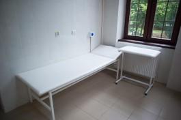 Ещё один пациент с коронавирусом скончался в Калининградской области