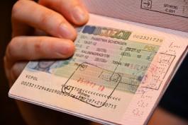 Польские пограничники задержали двоих калининградцев, незаконно получивших визы