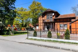 «Авито»: Спрос на туристическое жильё в Калининградской области вырос в 2,3 раза по сравнению с 2019 годом