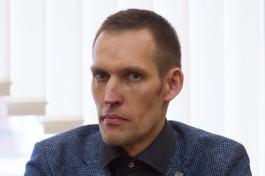 Главным архитектором Калининграда стал чиновник из мэрии