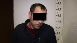 Продавец элитных кастрюль украл у пенсионерки в Калининграде 247 тысяч рублей