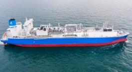 РБК: «Газпром» сдал построенный для энергобезопасности Калининграда терминал СПГ международному трейдеру Gunvor