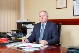 Сергей Шамков: В России происходит снижение ставок по ипотеке