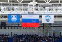 «Какие-то новые деньги»: «Балтика» подписала спонсорский контракт с «Париматч»