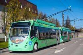 Калининградцев предупреждают о задержках утренних рейсов общественного транспорта из-за проверок прокуратуры