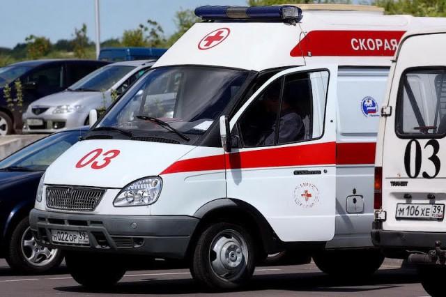 В Калининградской области заразились коронавирусом ещё 14 человек, выздоровели — 54