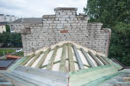 Подрядчик дома на Хмельницкого «СК Монолит Спец» срывает сроки ещё на семи объектах