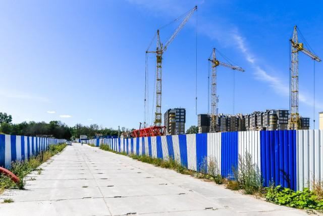 Правительство расширило список городов области, где можно взять сельскую ипотеку под 2,7%