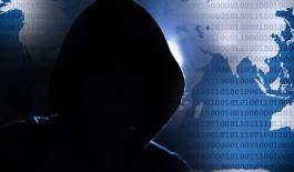 «Ростелеком-Солар» разработал комплексное решение для киберзащиты региональных организаций