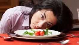 Как быстро убрать последствия новогодних праздников и навсегда избавиться от лишнего жира на теле