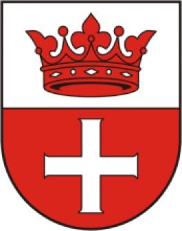 «Живой Кёнигсберг»: Основание Альтштадта