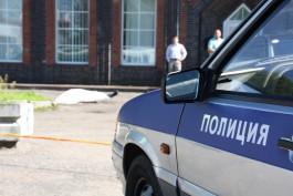 Убийцу бизнесмена Грядовкина приговорили к девяти годам колонии строгого режима