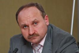 Лютаревич: Предпосылок для роста цен на рыбу в Калининградской области нет